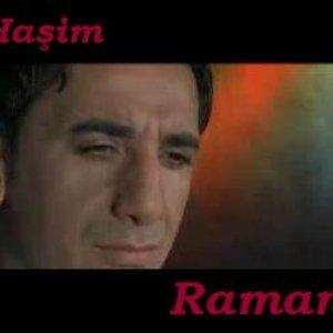 Image for 'Haşim Raman'
