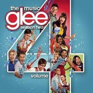 Image for 'Cory Monteith, Lea Michele, Dianna Agron, Chord Overstreet, Kevin McHale,Heather Morris, Jenna Ushkowitz, Harry Shum, Jr.'