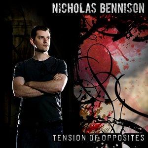 Bild für 'Nicholas Bennison'
