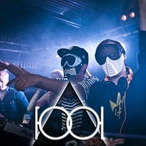 Bild för 'F.O.O.L'