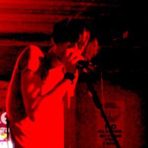 Image for 'Brightmillion'