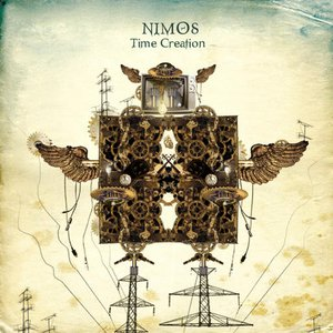 Image for 'Nimos'