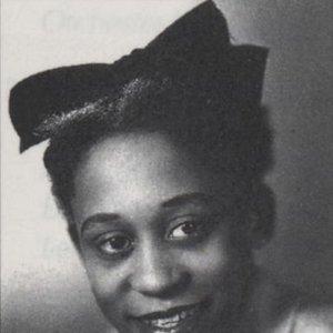 Image for 'Leila Negra'