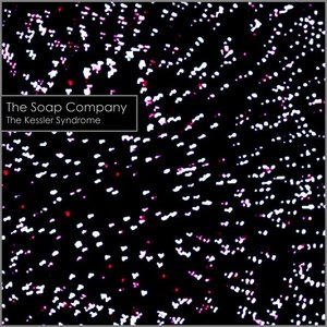 Image for 'The Soap Company'
