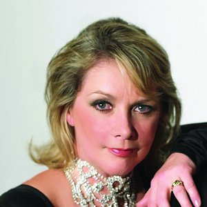 Image for 'Cheryl Baker'