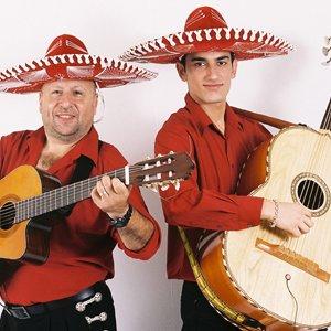 Image for 'Amsterdam Guitar Trio'