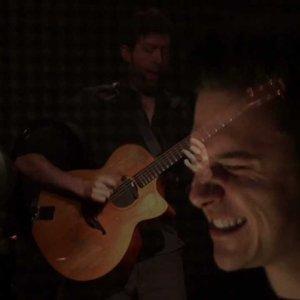 Image for 'Jon Gomm Feat. Daniel Tompkins'