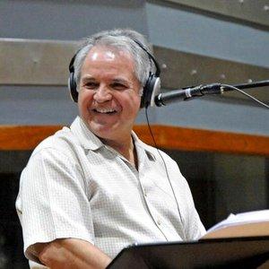 Imagem de 'Charlie Calello Orchestra'