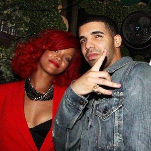 Image for 'Rihanna (ft. Drake)'