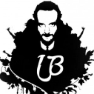 Image for 'Ben Lb'