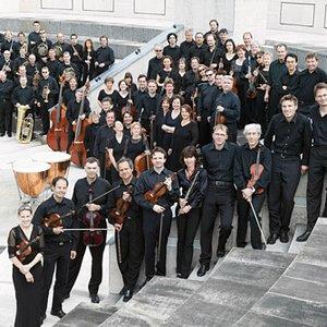 Image for 'Wiener Mozart Ensemble'