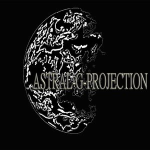 Image for 'ASTRAL-G-PROJECTION'