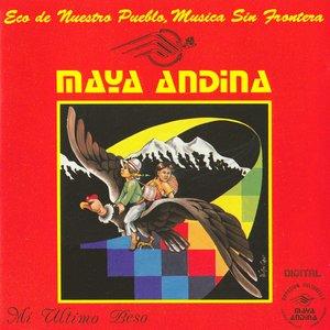 Image for 'Maya Andina'
