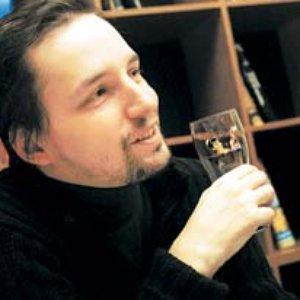 Image for 'Ник Перумов'