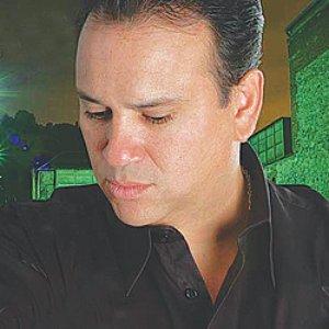 Image for 'Roger Velasquez'