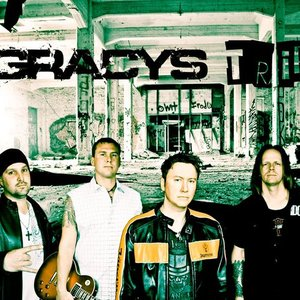 Image for 'Gracys Trip'