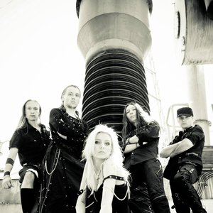 Bild für 'Oblivion Machine'