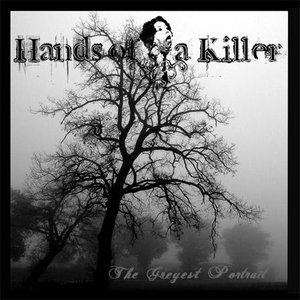 Image for 'Hands Of A Killer'