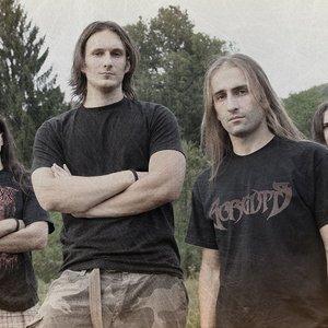 Imagem de 'After Oblivion'