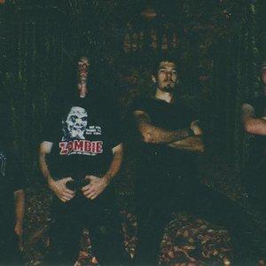 Image for 'Devilium'