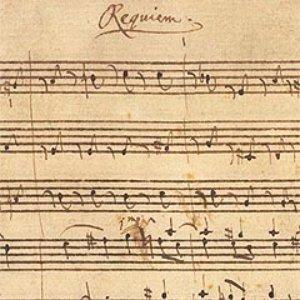 Image for 'Mozart, Süssmayr'
