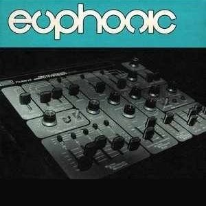 Image for 'Euphonic'