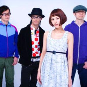Imagen de 'the★tambourines'