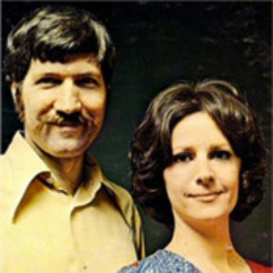 Image for 'Jimmy & Carol Owens'
