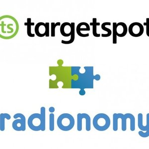 Image for 'Targetspot'