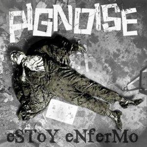 Image for 'Pignoise y Melendi'