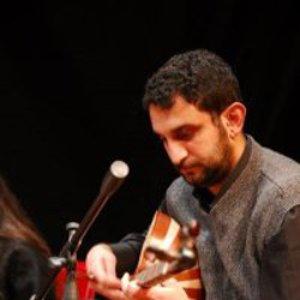 Image for 'Hulusi Babalık'