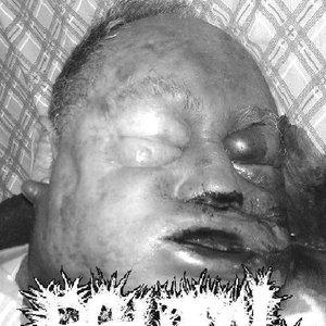 Image for 'Brutal Decomposition'