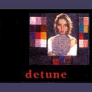 Image for 'Detune'