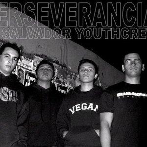 Image for 'PERSEVERANCIA'