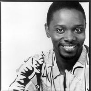 Image for 'Philip Bailey'