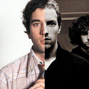 Image for 'Coldplay vs. Sufjan Stevens'