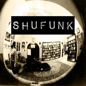 Image for 'Shufunk'