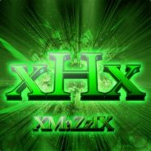 Image for 'xmazzix'