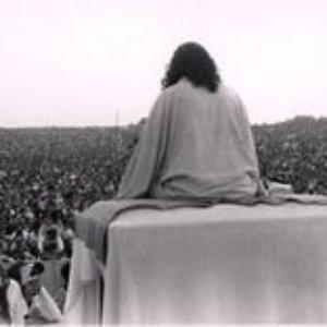 Image for 'Swami Satchidananda'