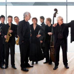 Image for 'Orkest de Volharding'