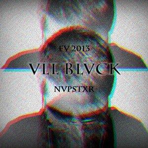 Zdjęcia dla 'NVPSTXR'