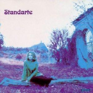 Image for 'Standarte'