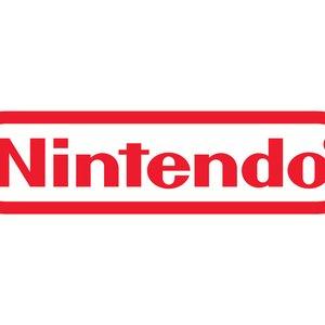 Image for 'Smash Bros. Sound Team'