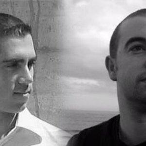 Image for 'Giuseppe Ottaviani & John O'Callaghan'