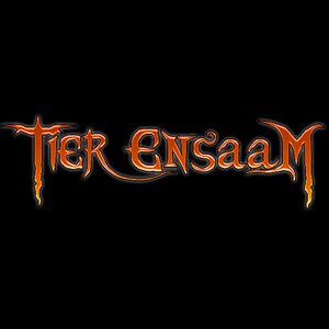 Image for 'Tier Ensaam'