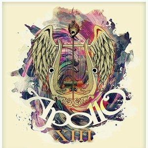 Image for 'APOLLO XIII'