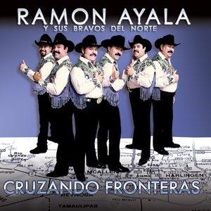Image for 'Ramón Ayala & Sus Bravos Del Norte'