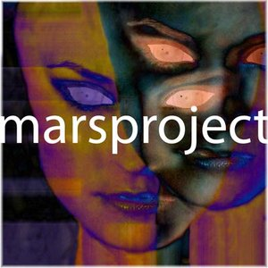 Image for 'Marsproject'