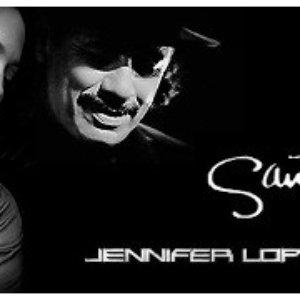 Image for 'Santana ft Jennifer Lopez & Baby Bash'
