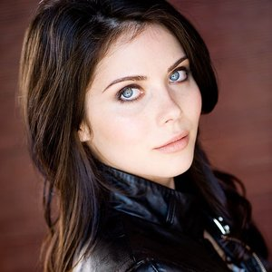 Image for 'Grace Phipps'